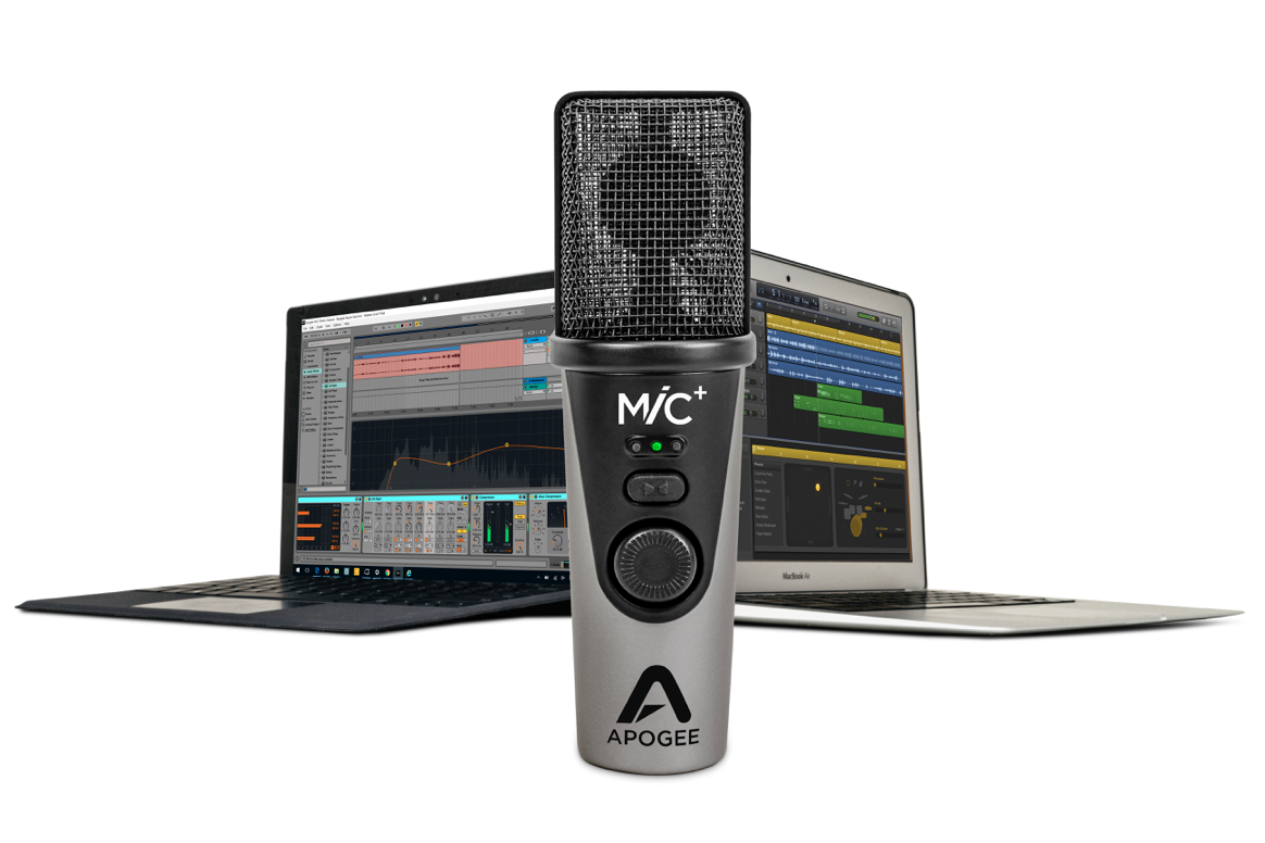 20171115_apogee_mic_plus