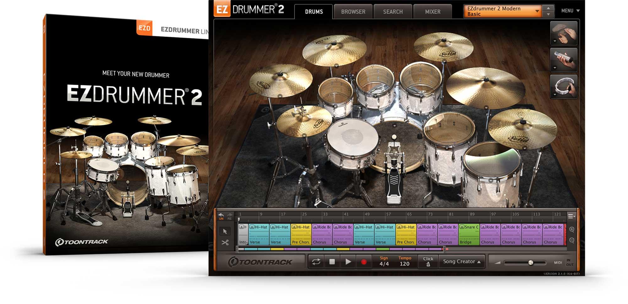 EZdrummer2_top-image