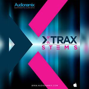 ADXXTR2