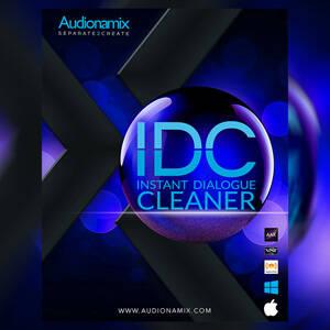 ADXIDC