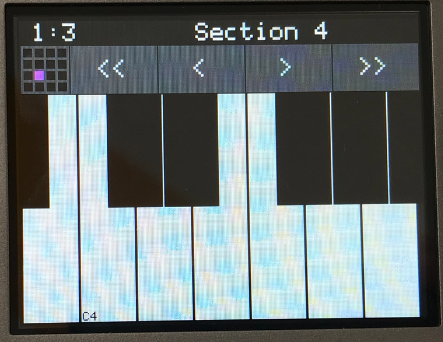 1010music-blackbox-keys