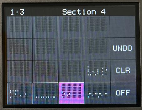 1010music-blackbox-seqs1