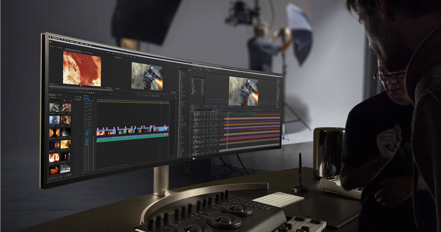 MNT-49WL95C-04-1-Motion-Content-Desktop
