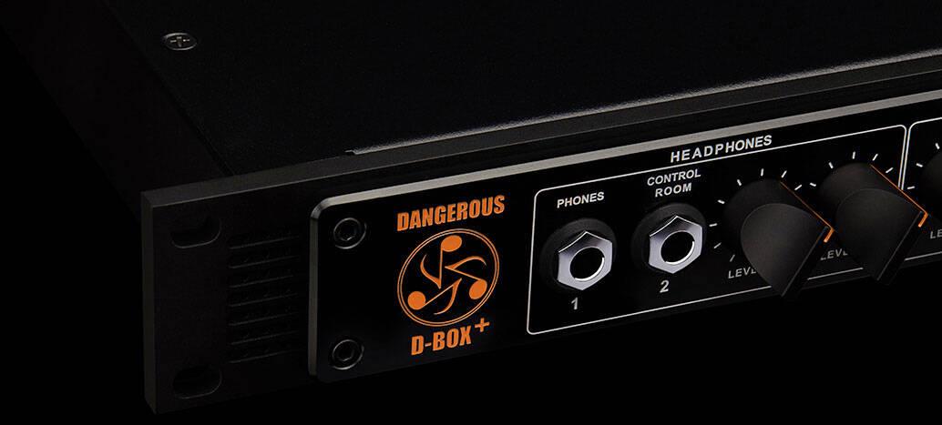 d-box-plux-overview-3