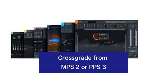 mps2.1