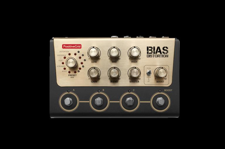 BIAS-distortion-2-768x510