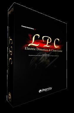 05_lpc_package-251x380