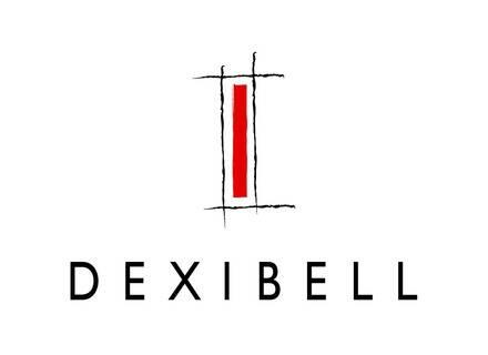 Dexibell2