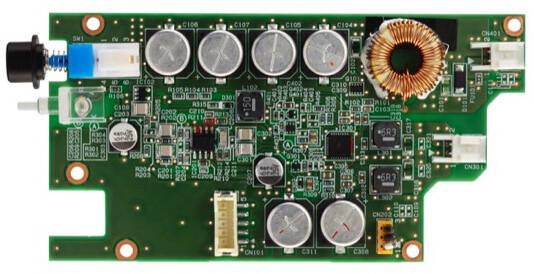 171018_MSA-380S_model_info-12