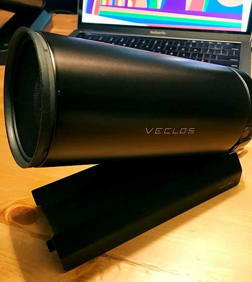 veclos_side