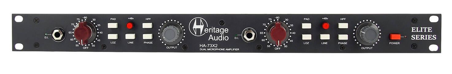 HA73X2-front