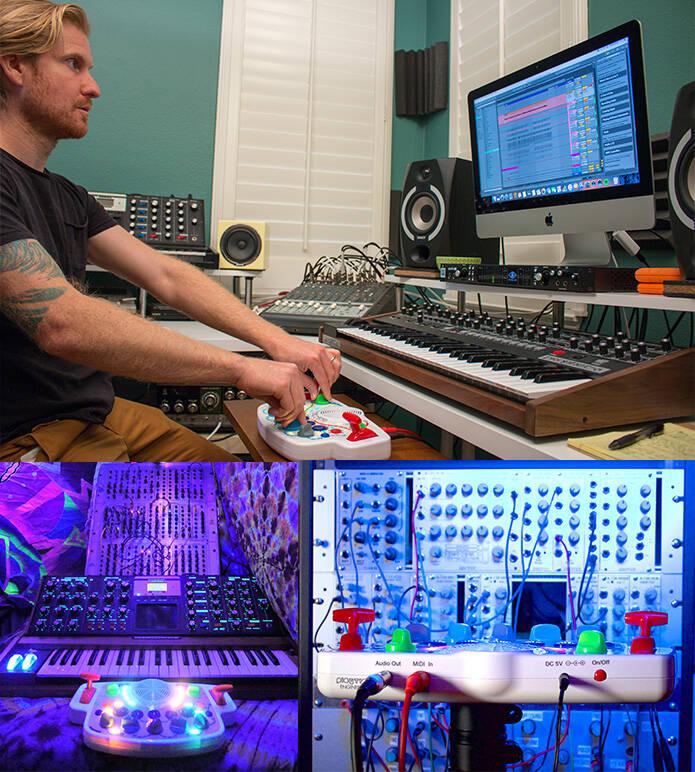 blipblox_studio_ready