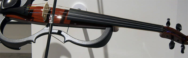 yamaha_violin