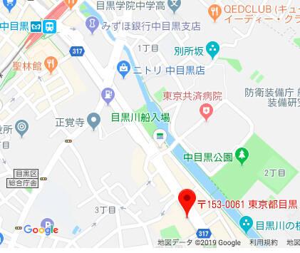 マスタリング案内.pptx