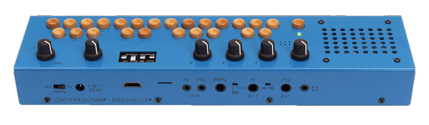 critter-and-guitari-organelle-m-01