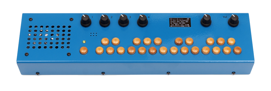 critter-and-guitari-organelle-m-03