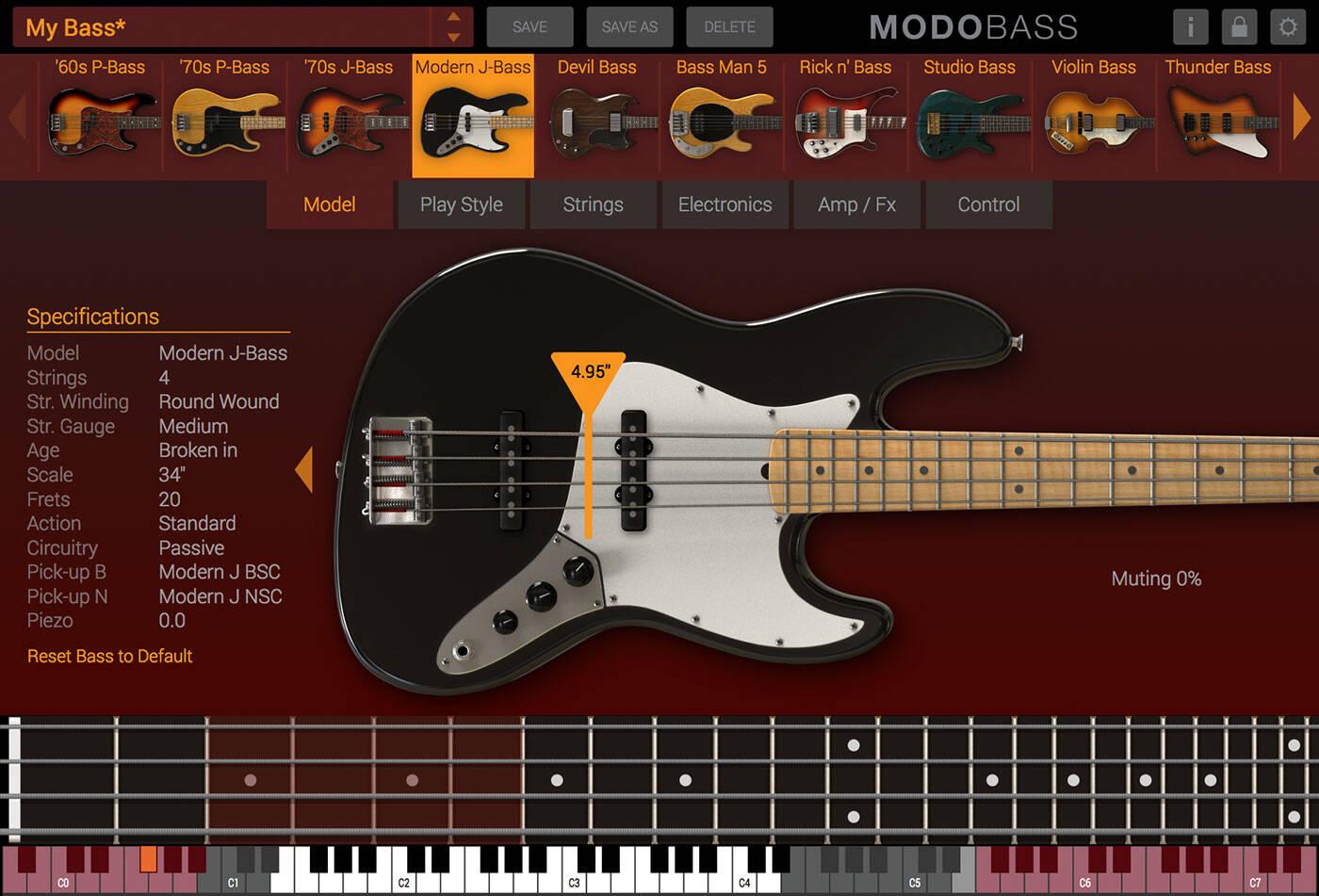 modobass_model_modern_j_bass