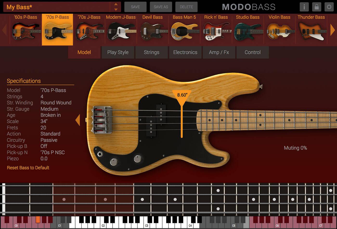 modobass_model_70_p_bass