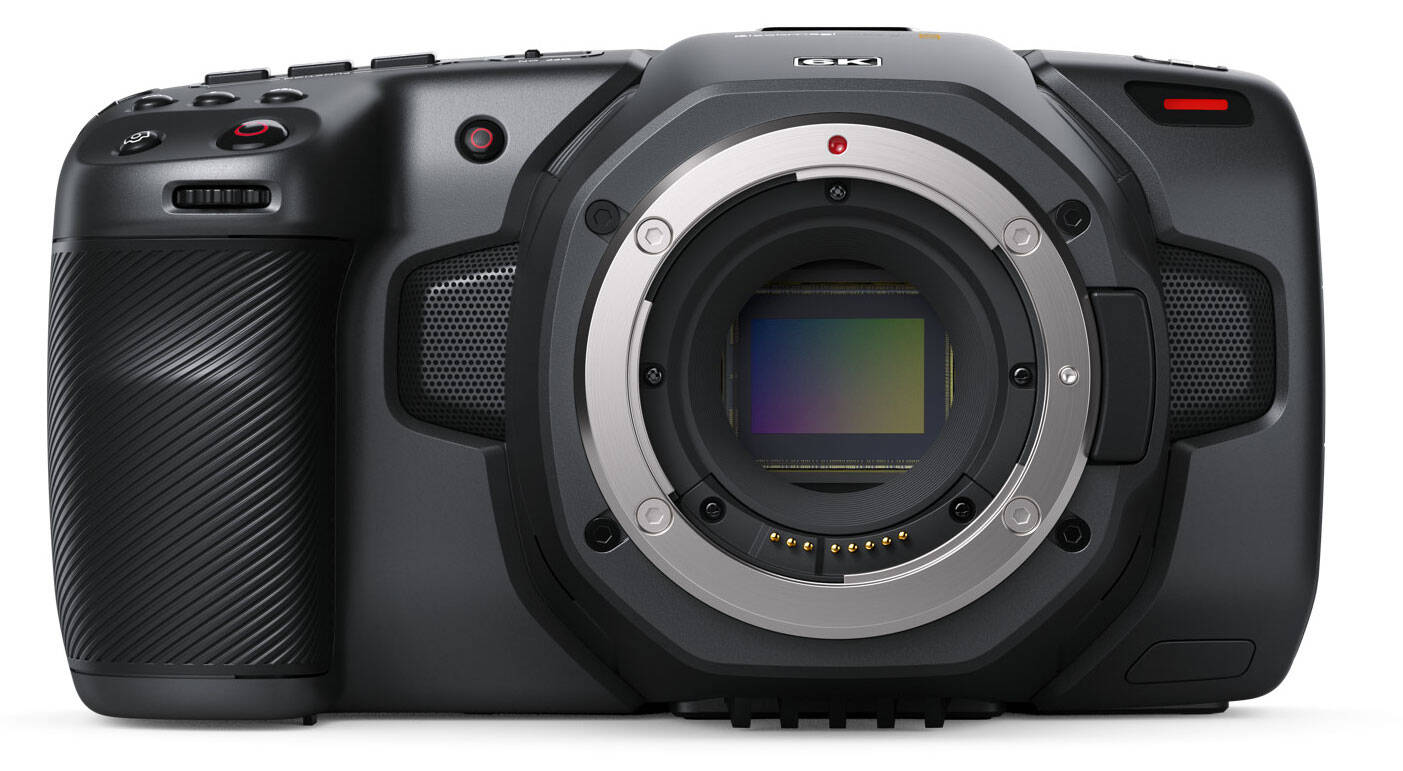 Blackmagic-Pocket-Cinema-Camera-6K-4