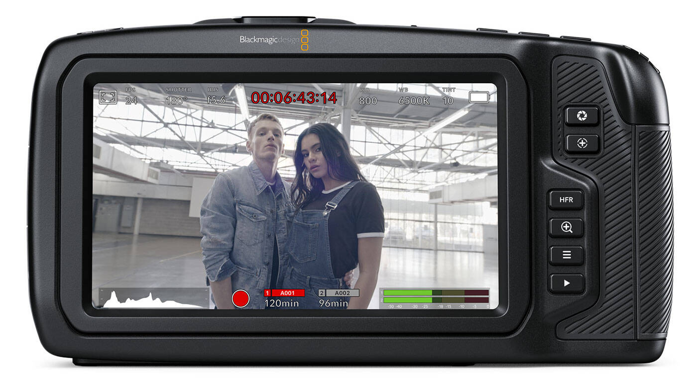 Blackmagic-Pocket-Cinema-Camera-6K-5