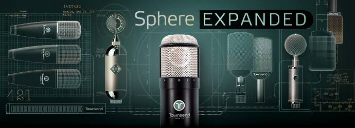 TL-SphereExpanded-KeyArt-DownloadsPage-690x250