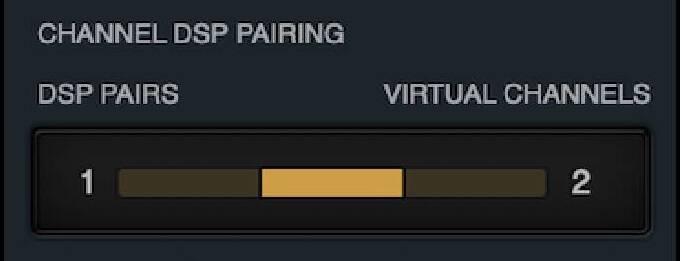 DSP_Pairing