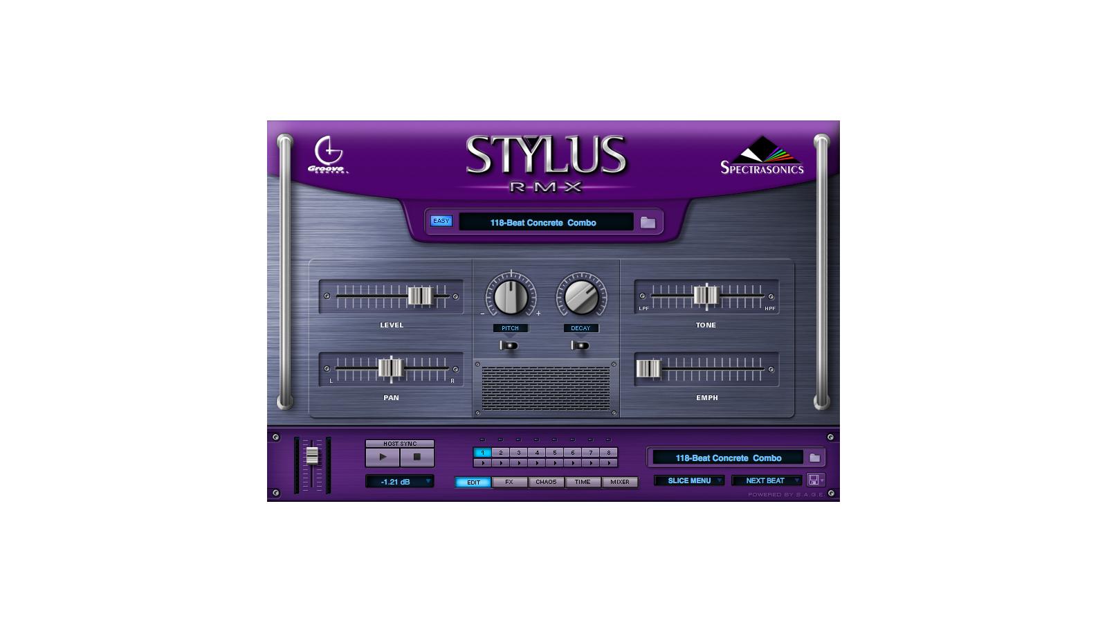 stylusrmx-02_1600