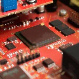 circle-round-img-fpga-chip-300x300