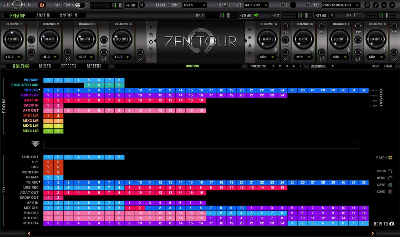 zen_routing