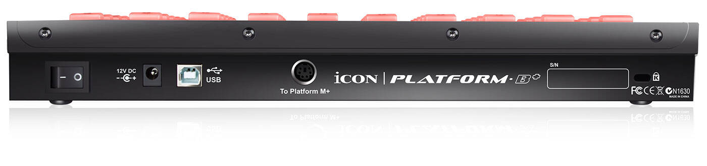 Platform-B-Rear