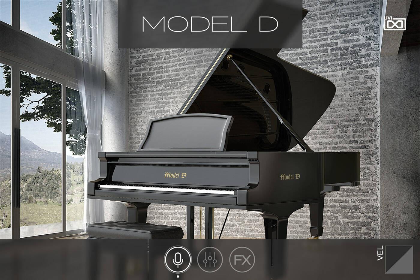 GUI_Model-D_01-MAIN