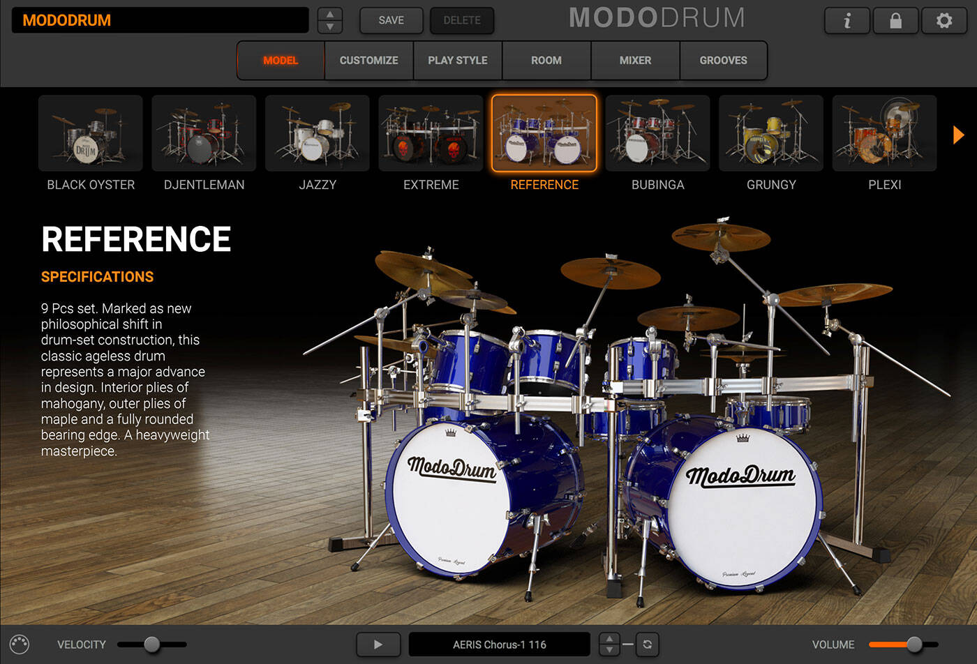 main_modo_drum_reference_HQ
