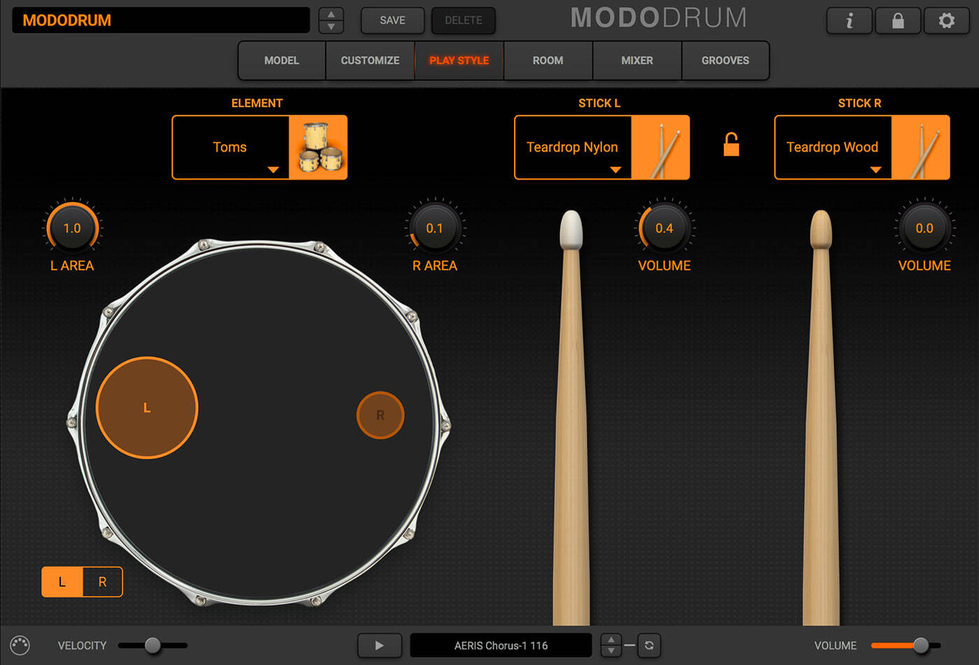 modo_drum_play_style_toms