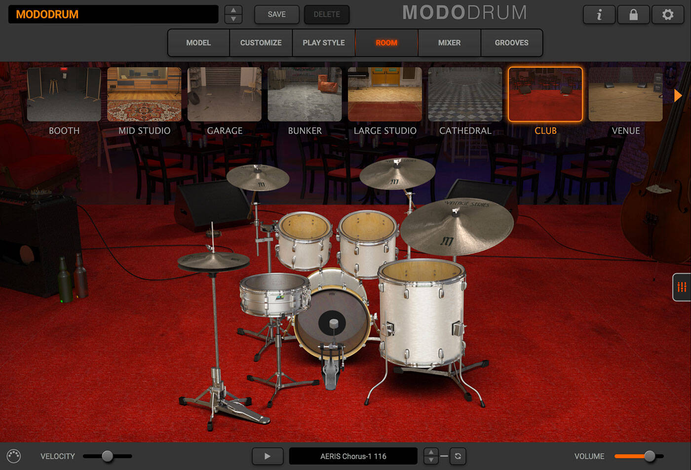 modo_drum_room_club