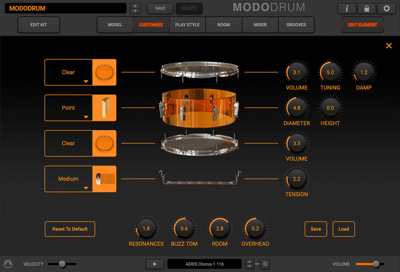 modo_drum_customize_snare_plexi