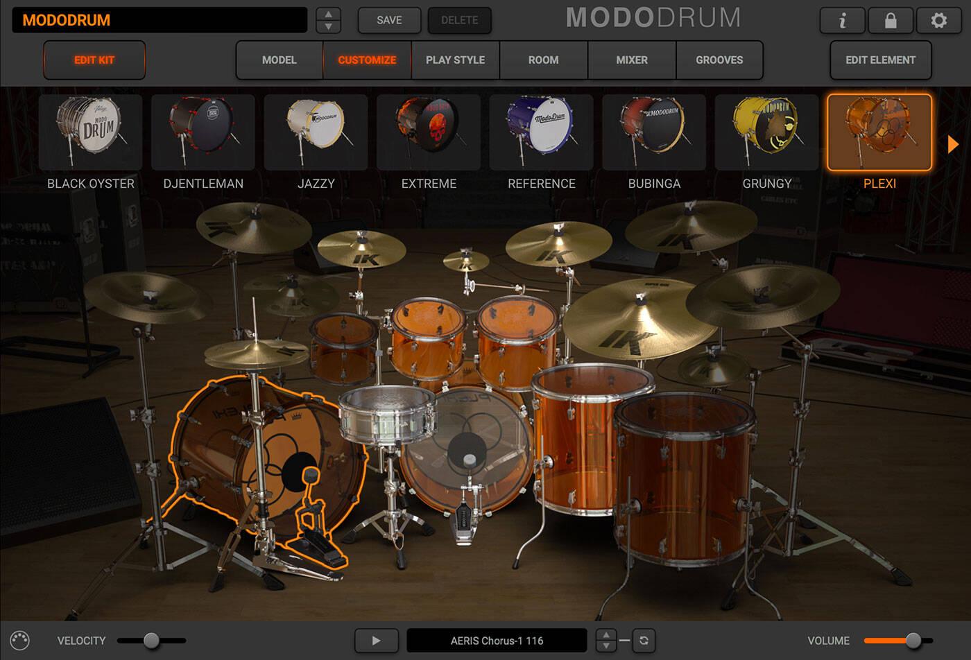 modo_drum_customize_edit_kit_plexi