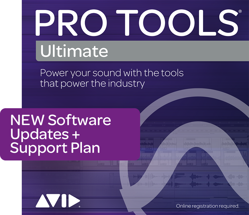 Pro-Tools-_-Ultimate_NEW-UpdatesSupport-Plan