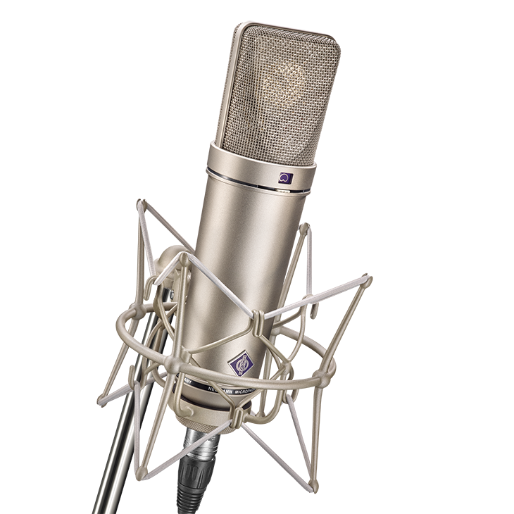 product_detail_x2_desktop_U-87-Ai-Studio-Set_Neumann-Studio-Microphone_M
