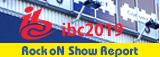 IBC2019