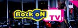 IBC2019 RockoN TV