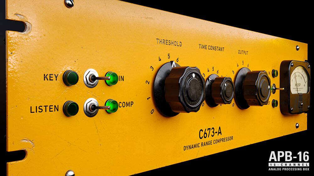C673A