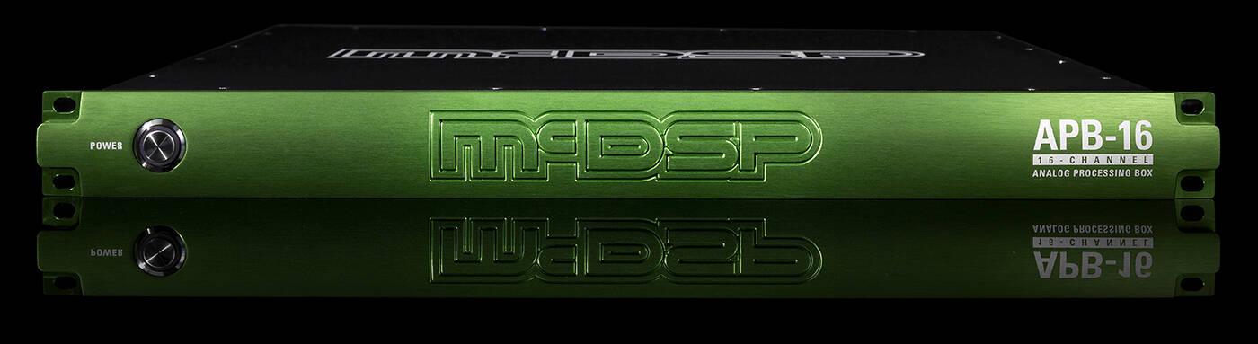 _APB Hardware_Front Flat_Black