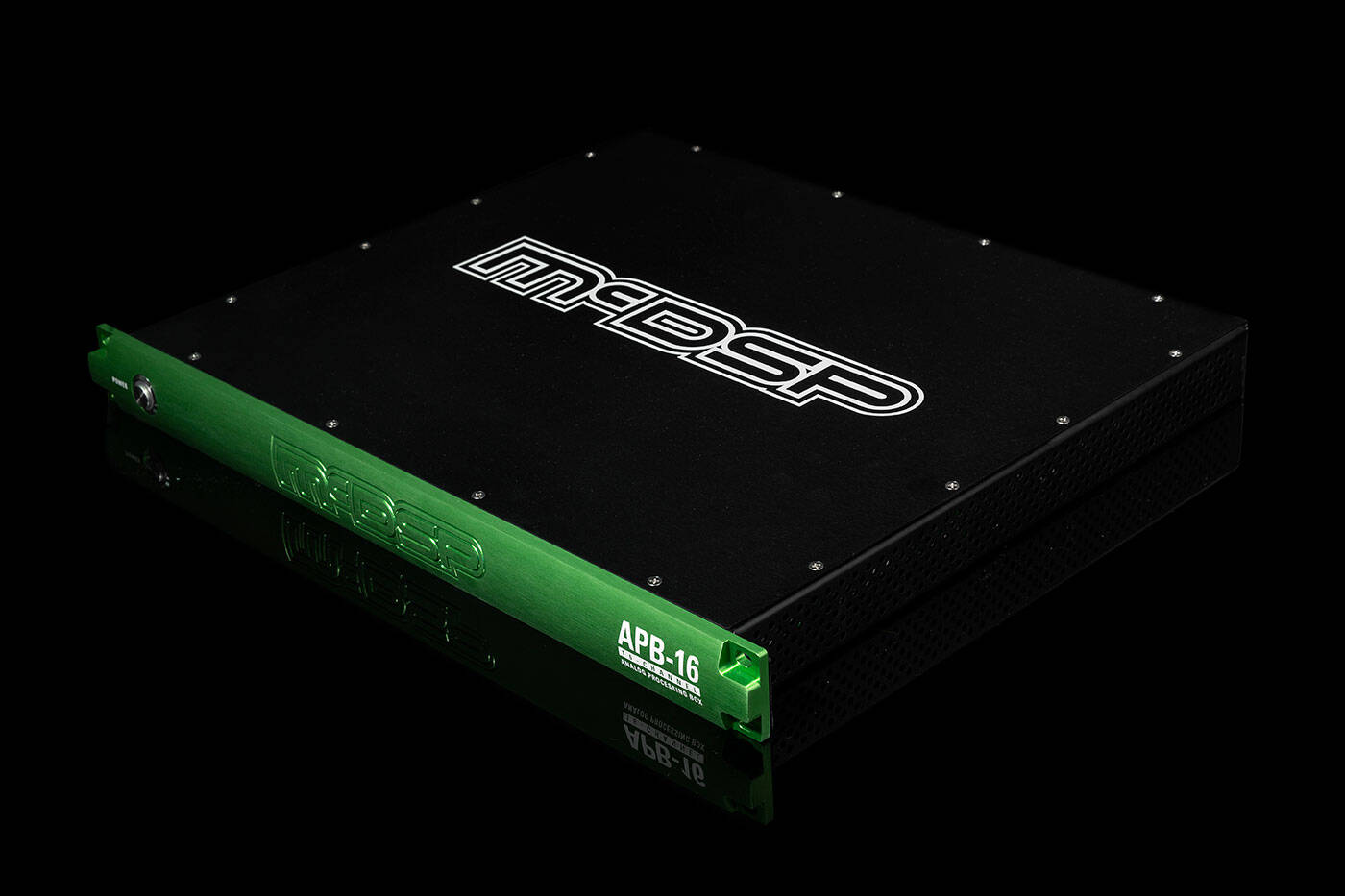 _APB-Hardware_Entire-Unit-Angle