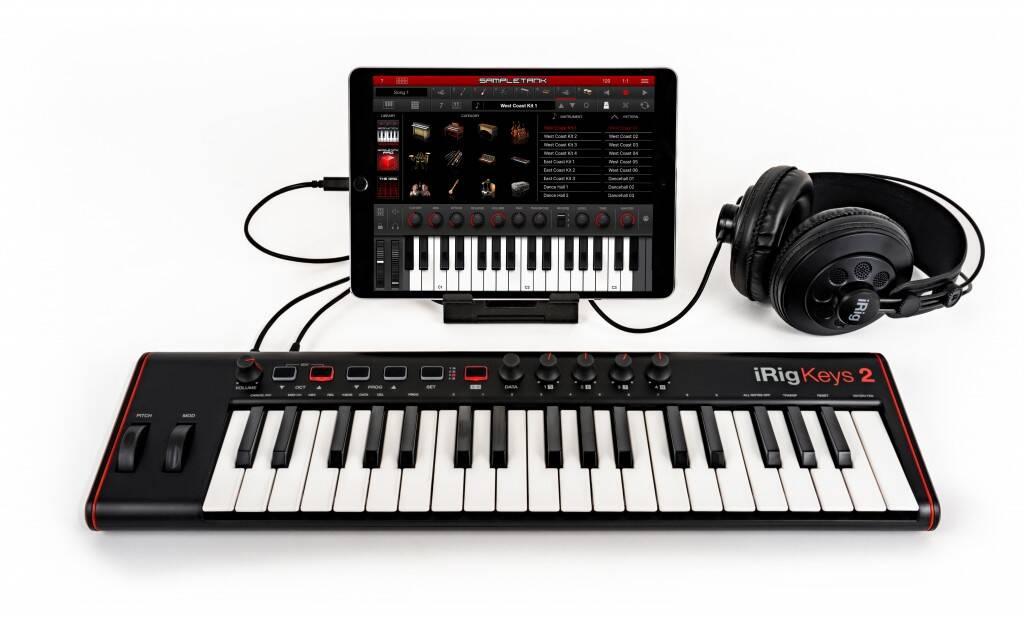ikc-L-Keys_2_Studio-Setup