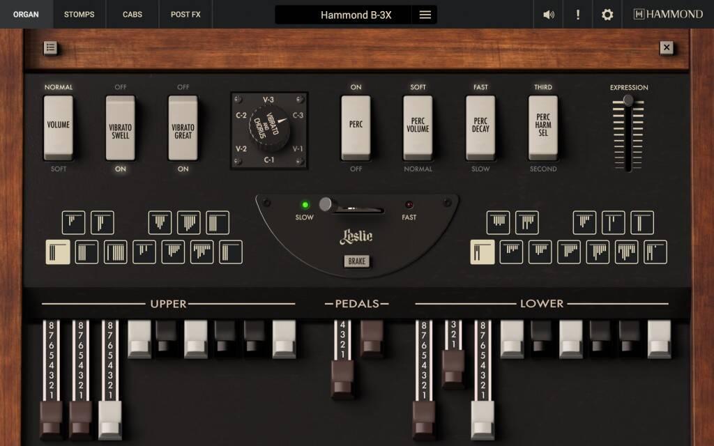 ikc-L-hammondb3x_controls