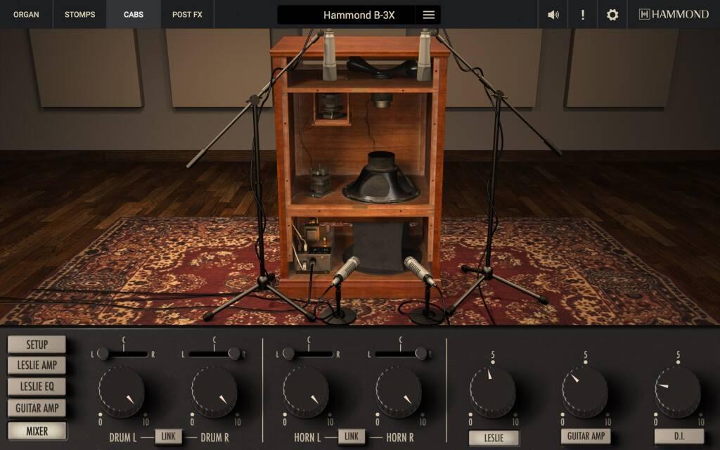 ikc-L-hammondb3x_cabs_guitaramps_mixer