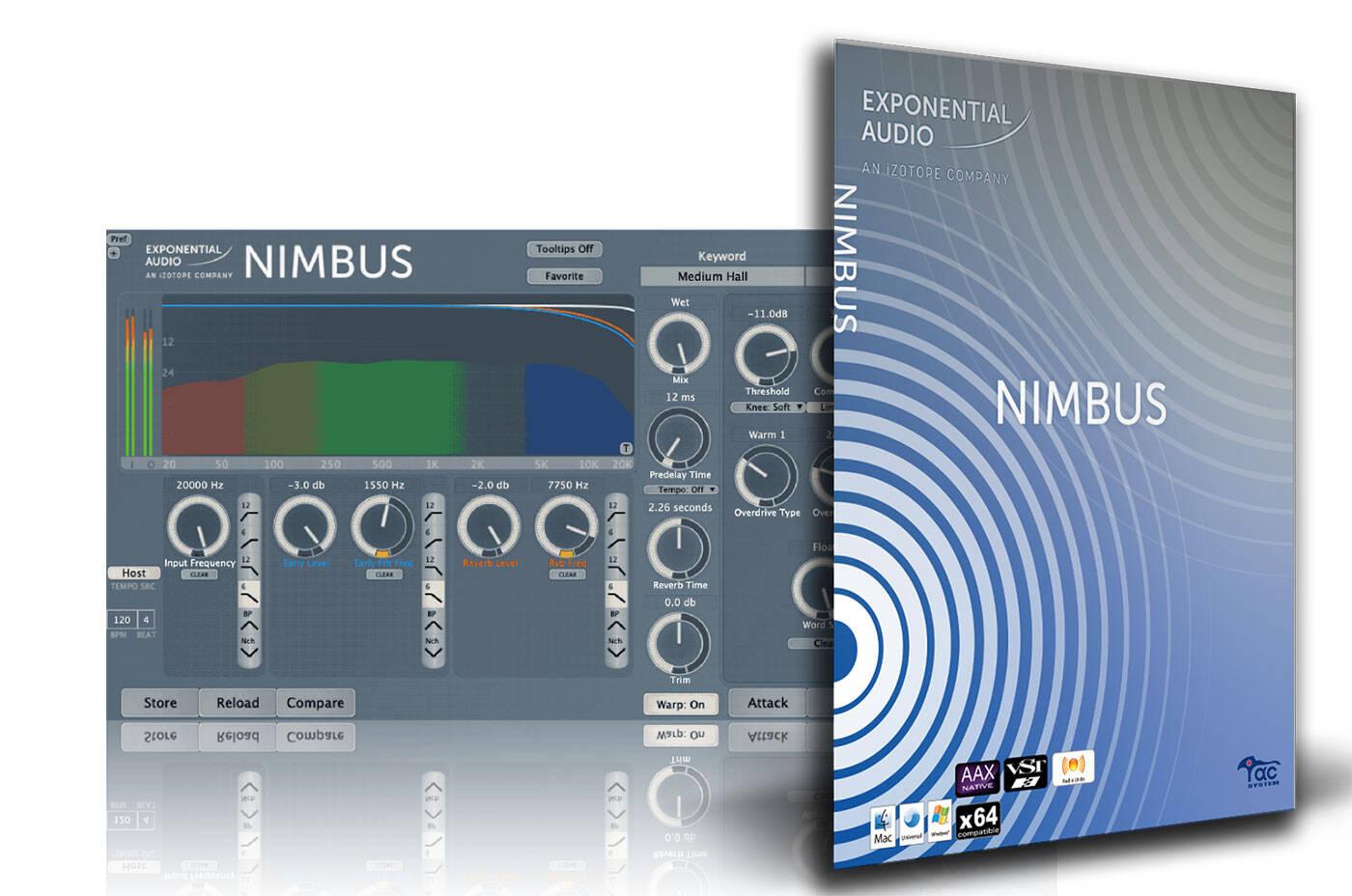 NIMBUS_PackagePOP_B