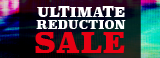 2019 ULTIMATE REDUCTION SALE