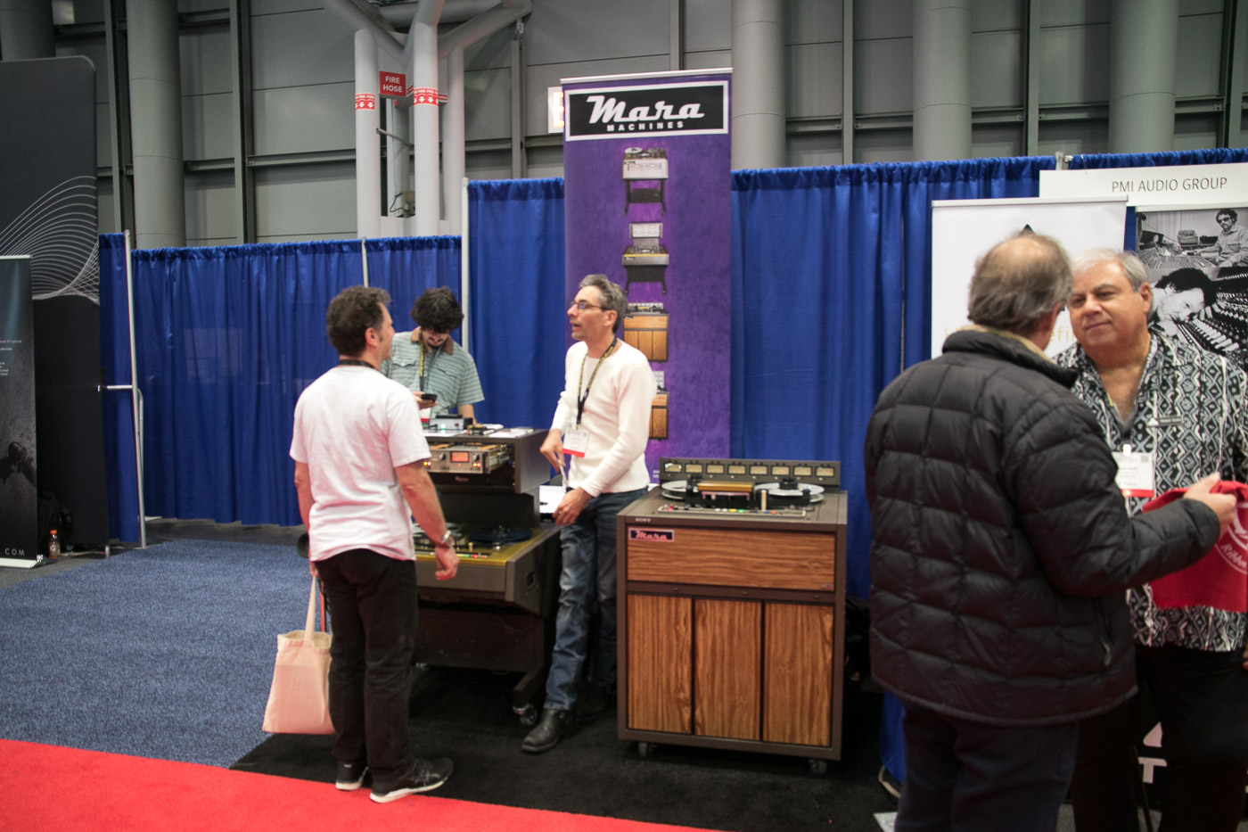 AES19DAY3-48