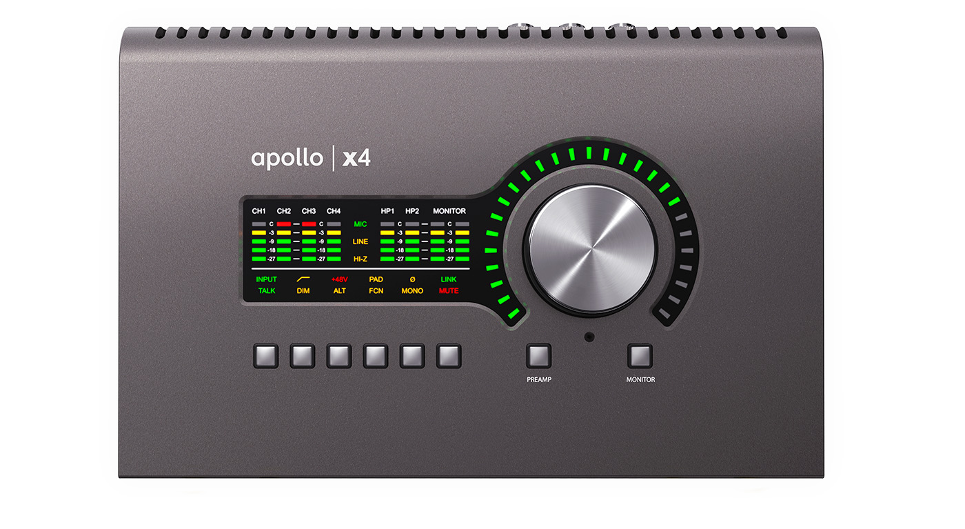 apollo_x4_top_ML